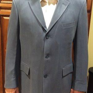 44R Oscar de la renta  Sport jacket/blazer